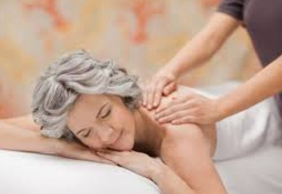 Chiropractic Care: A Highly-Effective Approach To Treat Various Health Conditions